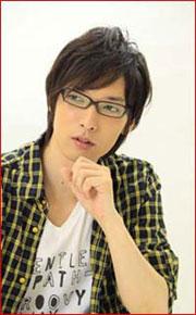 nagaoka02.jpg