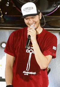 nagasetomoya-1507061.jpg
