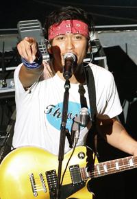 nagasetomoya01.jpg