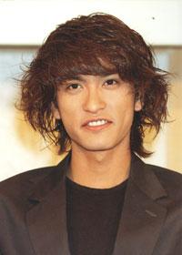 nagasetomoya111111111.jpg