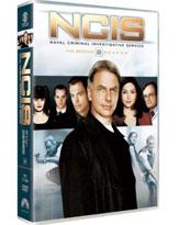 米で視聴率ナンバー1を得た、『NCIS ネイビー犯罪捜査班』