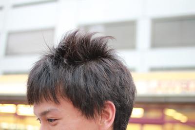 neguse-04-03.jpg