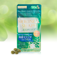 new_ moringa.jpg