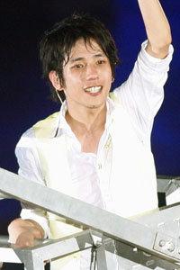 ninomiyakazunari02.jpg