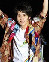 「本当に仕事が入っていたなんて!」とファン歓喜 Kis-My-Ft2横尾渉がドラマ決定