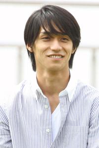 nishikidocw.jpg