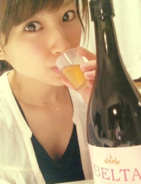 obatayukari-drink.jpg