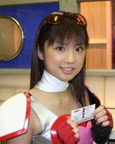 あの騒動から4年、婚約報道解禁に見る小倉優子の価値