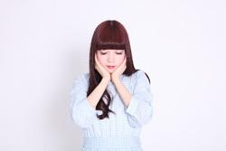 onayami-150216.jpg