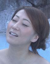 真面目にやってもコント臭い!? NHK教育の『極める! 友近の温泉学』