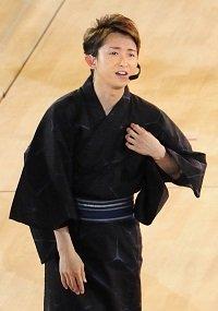 oono_yukata.jpg