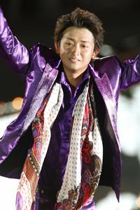 oonosatoshi05.jpg
