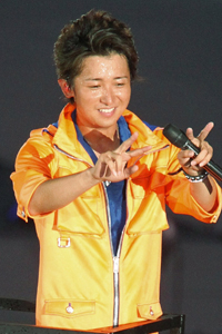 oonosatoshi07.jpg