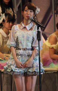 ooshimayuko03.jpg
