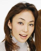 中島知子独占インタビューの視聴率は4.8%! テレビ局は起用に及び腰?