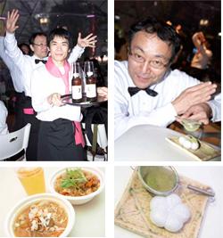 oyaji-food.jpg