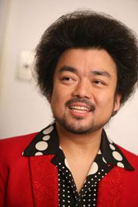 papaiyasuzuki02.jpg