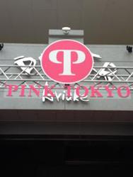 pink0306.jpg