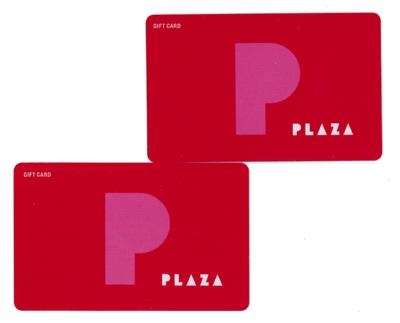 plazacard.jpg