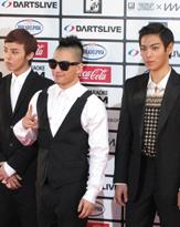 どうしていまごろ? BIGBANGのG-DRAGON大麻騒動に潜む思惑