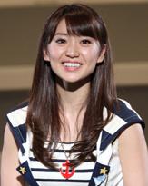 月9好発進の大島優子、『イケパラ』大コケの前田敦子との違いは