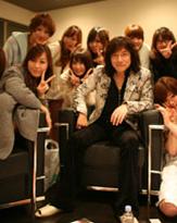 「1,000人斬り側」のダイアモンド☆ユカイ、ラブホで女子大生に説教!?