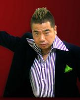 予選落ちGACKTに対し、一流の芸を見せつけた出川哲朗in『スタジオパーク』