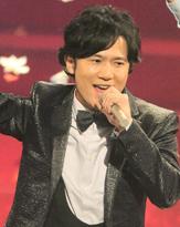 「ボクのこと、OLと思って」 稲垣吾郎が人気美容スポット通い