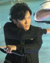 稲垣吾郎、「早く死んでほしいくらいにひどい役」を怪演! 共演者から絶賛の声