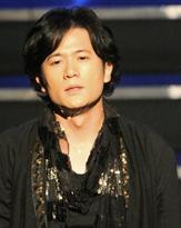 SMAP・稲垣吾郎、元カノ・菅野美穂へ「異例の祝福コメント」の裏事情