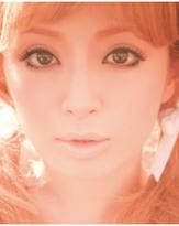 「女王がここまでやるなんて......」結婚報道にご満悦の浜崎あゆみ