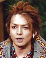 『源氏物語』主演が決定した生田斗真、「正直辛い」日々の心境を吐露