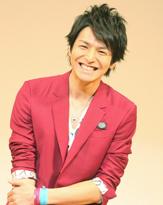 ジャニーズ初の快挙! 生田斗真があの映画賞受賞でファンに伝えた思い