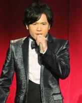 数年後はハリウッドデビュー? 稲垣吾郎が自身の主催パーティーで人脈拡大を図る