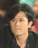 「これから脇役で売っていく!」SMAP最後の隠し玉、稲垣吾郎の新戦略
