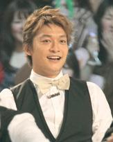 SMAP・香取慎吾、「調子乗ってる」キスマイ・北山宏光との食事会を熱望!?