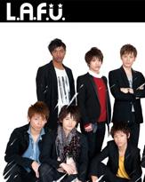 なんで今さら...... 吉本から本格派イケメンアイドルグループが誕生のなぜ