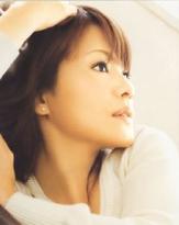 来年39歳なのに子づくりできない......中澤裕子、大人の事情で待機中