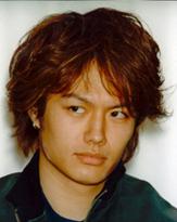 押尾学を取り巻く女性モデル「Nanami」報道のその後