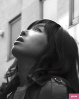 女の性を語りつくす、中村うさぎ×鈴木祥子のトークイベントにご招待!