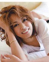 ママモデル・中林美和ら、モデル界で密かに流行中のアイテムって!?