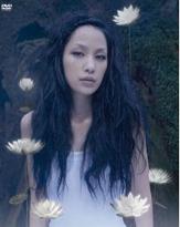 新恋人に溺れて......中島美嘉が長年出演したCMを降板