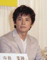 織田裕二が電撃結婚! アノ疑惑の真相は......?