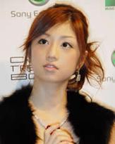 小倉優子、結婚はキャラを捨てるためのイベント!? 持ち前の計算高さでママタレの枠を狙う