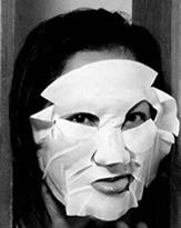 超オイリー女が実践してる! 顔のテカリとおさらばする方法