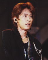 おっさんって言わないで...... 坂本昌行39歳、「40でジャニーズってすごい」と励ましの声
