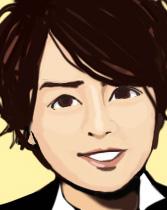 【ジャニーズ占い】今週のターゲットは嵐の櫻井翔!!