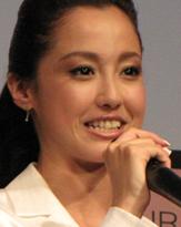 歌手「ERIKA」での再スタートもコケた沢尻、女優としては果たして?