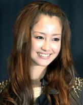 沢尻エリカの芸能界サバイバル術のお手本はあのアイドルだった!