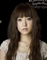 かわいいあまり子離れできず? 松田聖子が肩入れする娘・沙也加の芸能活動